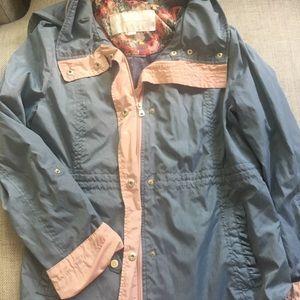 Women's Trenchcoat, Jessica Simpson